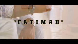 MDM - Fatimah- vidéo officielle