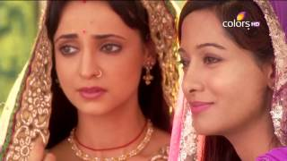 Beintehaa Rangrasiya    31st May 2014 Full Episode HD