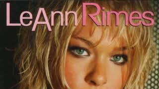 LeAnn Rimes - Can't Fight The Moonlight (Almighty) | UTV