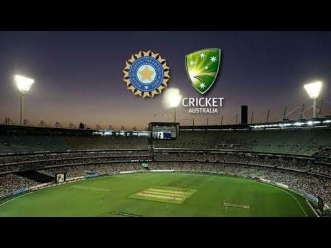 India vs Australia 2nd ODI Live 2019 | India vs Australia 2nd One Day Match Live 2019 |