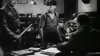 Crime School (1938) - Official Trailer