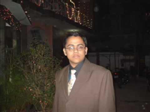 Pag Ghungroo Bandh Meera Naachi Thi