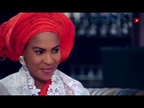 Semiat Yoruba Movie Now Showing On Yorubaplus