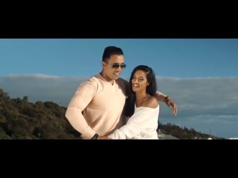 Qaiss & Tavab Nasheet - Bar Bar OFFICIAL VIDEO