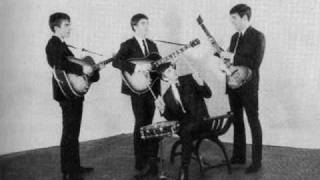 Vídeo 261 de The Beatles