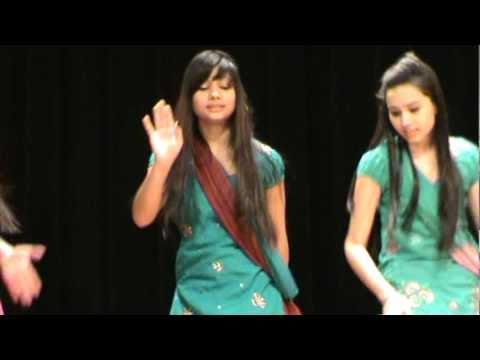 Bhutanese party Massachusetts-SPRINGFIELD-Part 18-By Shahid