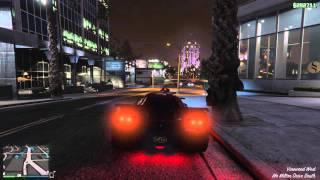 Grand Theft Auto V_20150216025002