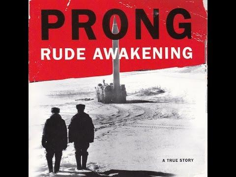 Prong - Unfortunately