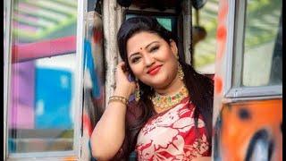 পাল খাইতে | Bondhur Prem | Momtaz | Bangla Baul Song
