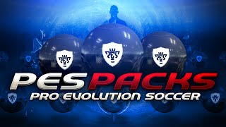 MY FIRST BLACK BALLS...WAIT WHAT?! | PES 2015