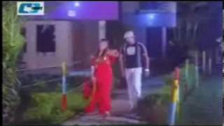 Download bangla song shakib khan apu biswas 3Gp Mp4