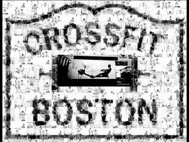 CrossFit Boston