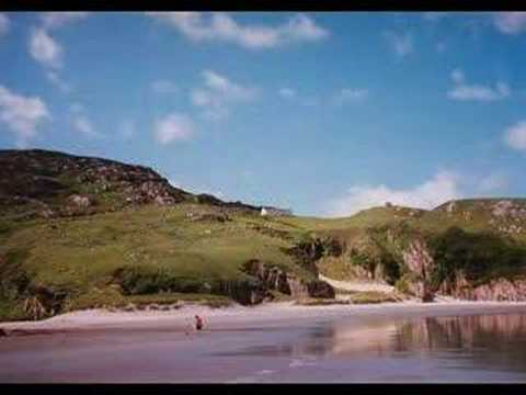 Scotland video - Beautiful Landscapes of Scotland