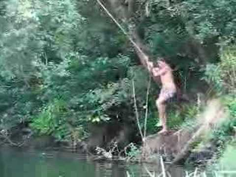 Iago (tarzan) En Jalisia Xxx video