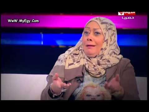 22 Ramiz Qalb El Assad fala hakhir