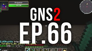 Welcome to GNSurvival 2 EP.66 ลุยนรก