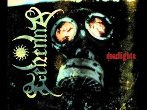 Gehenna - Deadlights