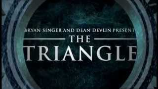 The Triangle 2005 Trailer HQ