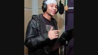 Watch Corbin Bleu Angel Cry video