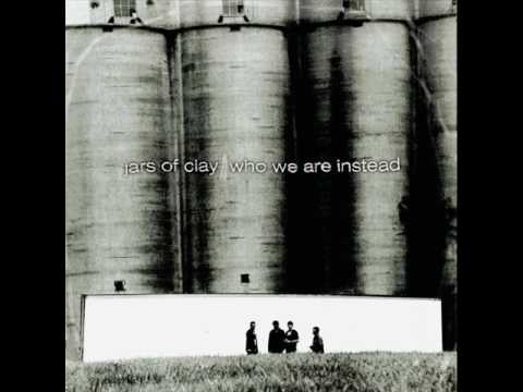 Jars Of Clay - Sing