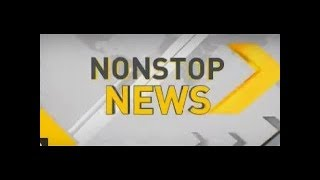 DNA: Non Stop News, June 20th, 2019