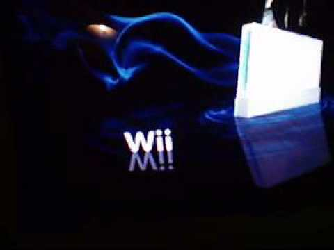 how to load burnt wii games from disc channel with darkcorps v1.0 a.k.a cioscorp 4.0. on wii 4.2u