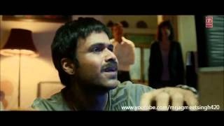 Shanghai - Duaa Shanghai Full Official Video Song .mp4