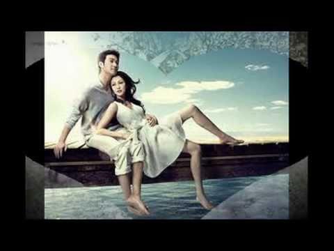 Shane Filan - Beautiful In White (audio) video