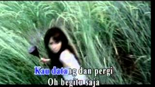 Download lagu Letto   Ruang Rindu gratis
