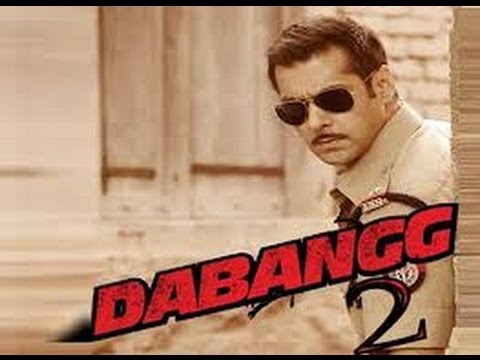 Dabangg 2 Public Review | Salman Khan - Sonakshi Sinha - Prakash Raj | Latest Bollywood Movie