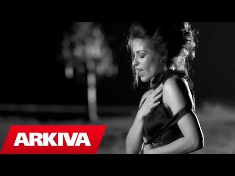Soni Malaj - Me te jeton (Official Video HD)