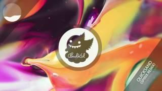 download lagu Feenixpawl & Apek - Quicksand Spirix Remix gratis