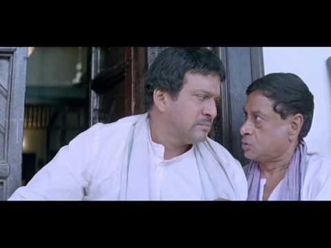 Bhuvaneswari & M.s Narayana Hilarious Comedy Scene    Bhagyalakshmi Bumper Draw Movie video