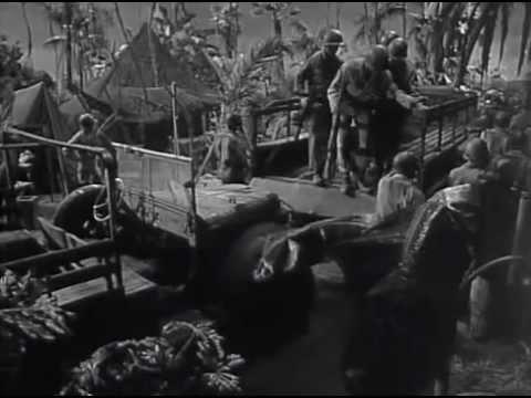 The Twilight Zone S01e19 The Purple Testament [sub Español] video