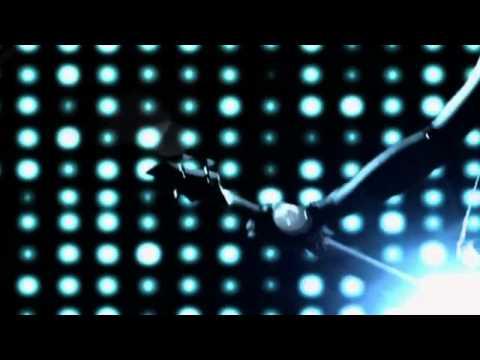 Gazette - Shadow Vi Ii I
