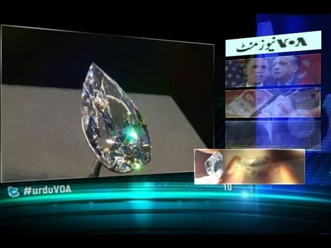 Urdu Newsminute 051613