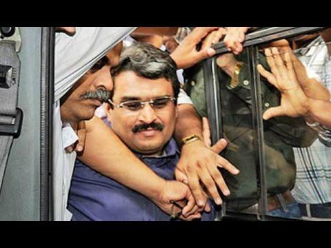 Jignesh Shah Gets Bail, NSEL Scam Investigations Still On