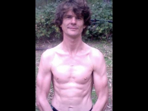 MARK SISSON DEBUNKED BY A HIGH CARB VEGAN #184