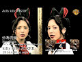 20140430_分島花音_killy killy JOKER_MUSIC VIDEO試聴
