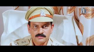 Patna Ke Choli | Bhojpuri Movie Song | Tahalka