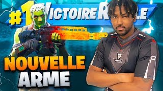 ENTRAINEMENT SOLO // DIVISIONS PRO SCRIMS ERL // Fortnite Gameplay+ Tips