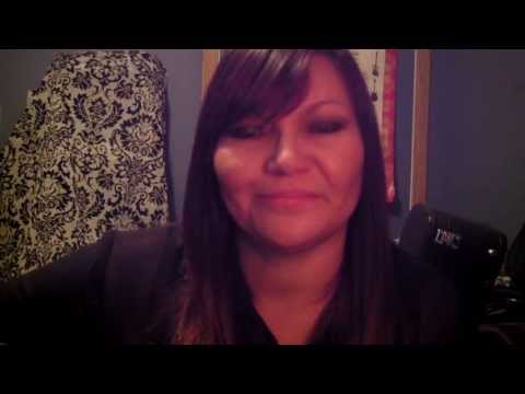 That Girl Jennifer Nettles Cover By Marmie video