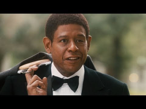 The Butler Trailer 2013 Oprah & Forest Whitaker Movie - Official [HD]
