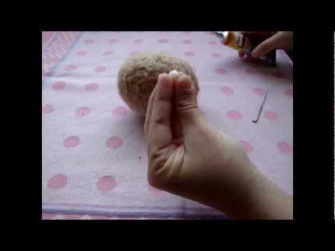 Видео Мастер Класс