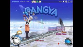 Watch Nana Mizuki Mr Bunny video