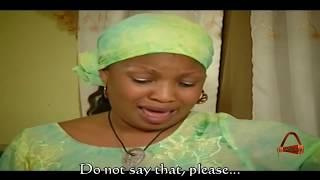 Ako Ife - Yoruba Classic Movie.