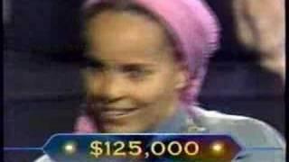Shari Belafonte - Cinderella