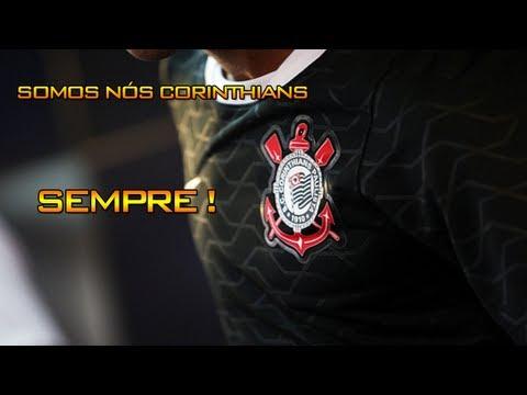 Os Melhores Momentos de Corinthians 1 x 0 Chelsea-16/12/2012 - Final do Mundial 2012