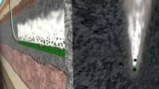 Cenovus Energy: Understanding Steam-Assisted Gravity Drainage