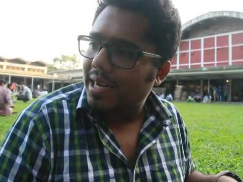 Dhaka reacts to Gay Marriage (Part-1)